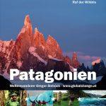 PATAGONIEN – Der Ruf der Wildnis