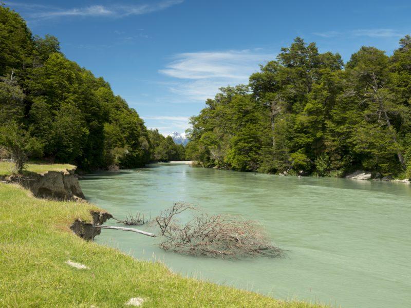 Patagonien – Crowdfunding Projekt: Wir kaufen 1.000 Hektar Wildnisgebiet